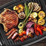 best indoor grill for korean bbq (1)